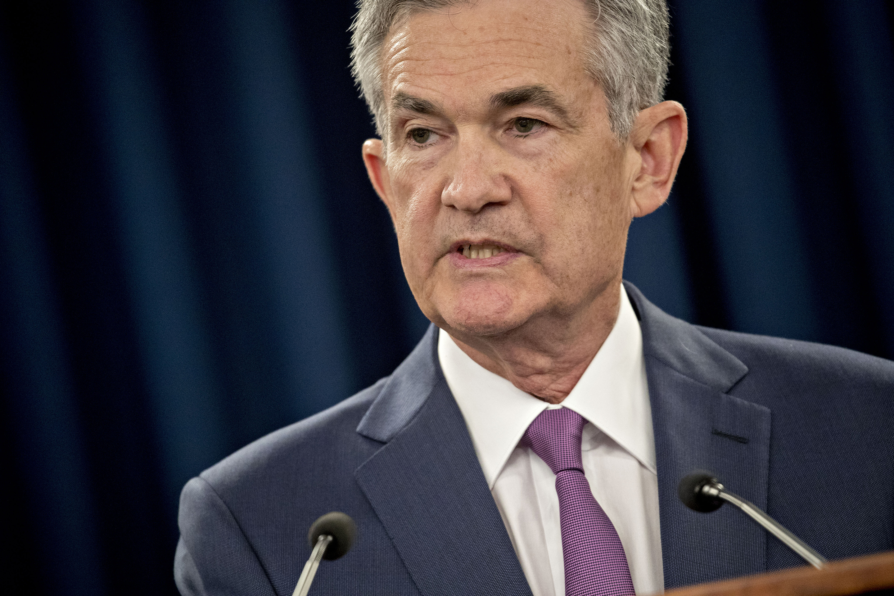 jerome-powell-fed-chair-press-conference
