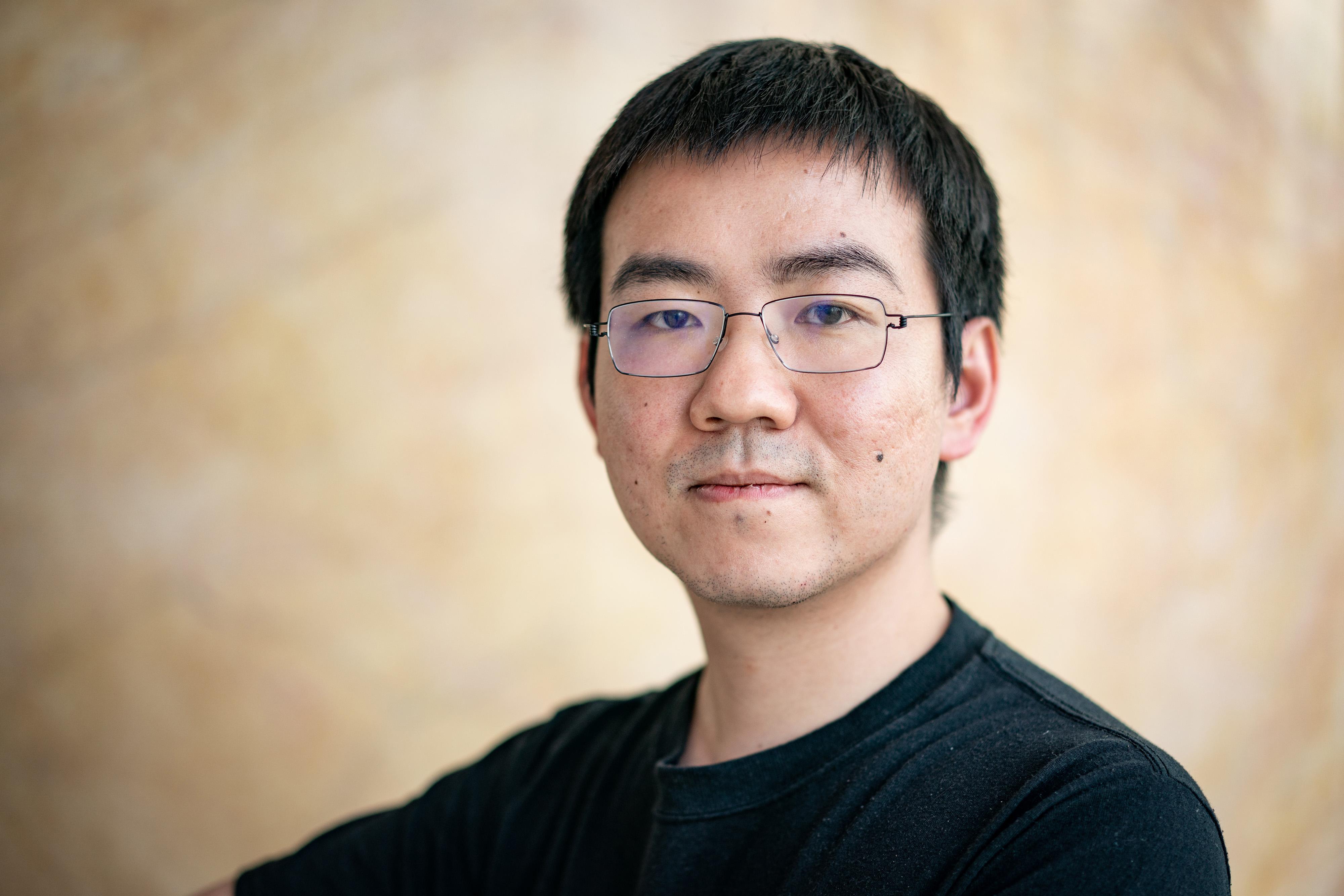 jihan wu bitcoin sv