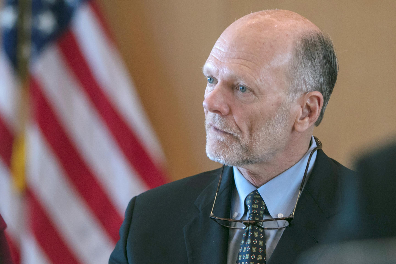 Ken-Isaacs-US-candidate-UN-migration