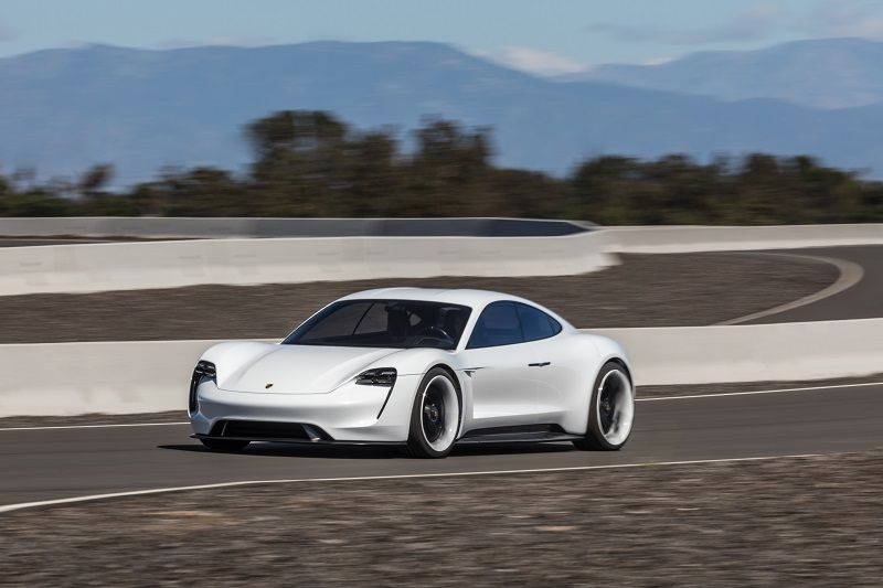Porsche-Taycan-new-electric-car