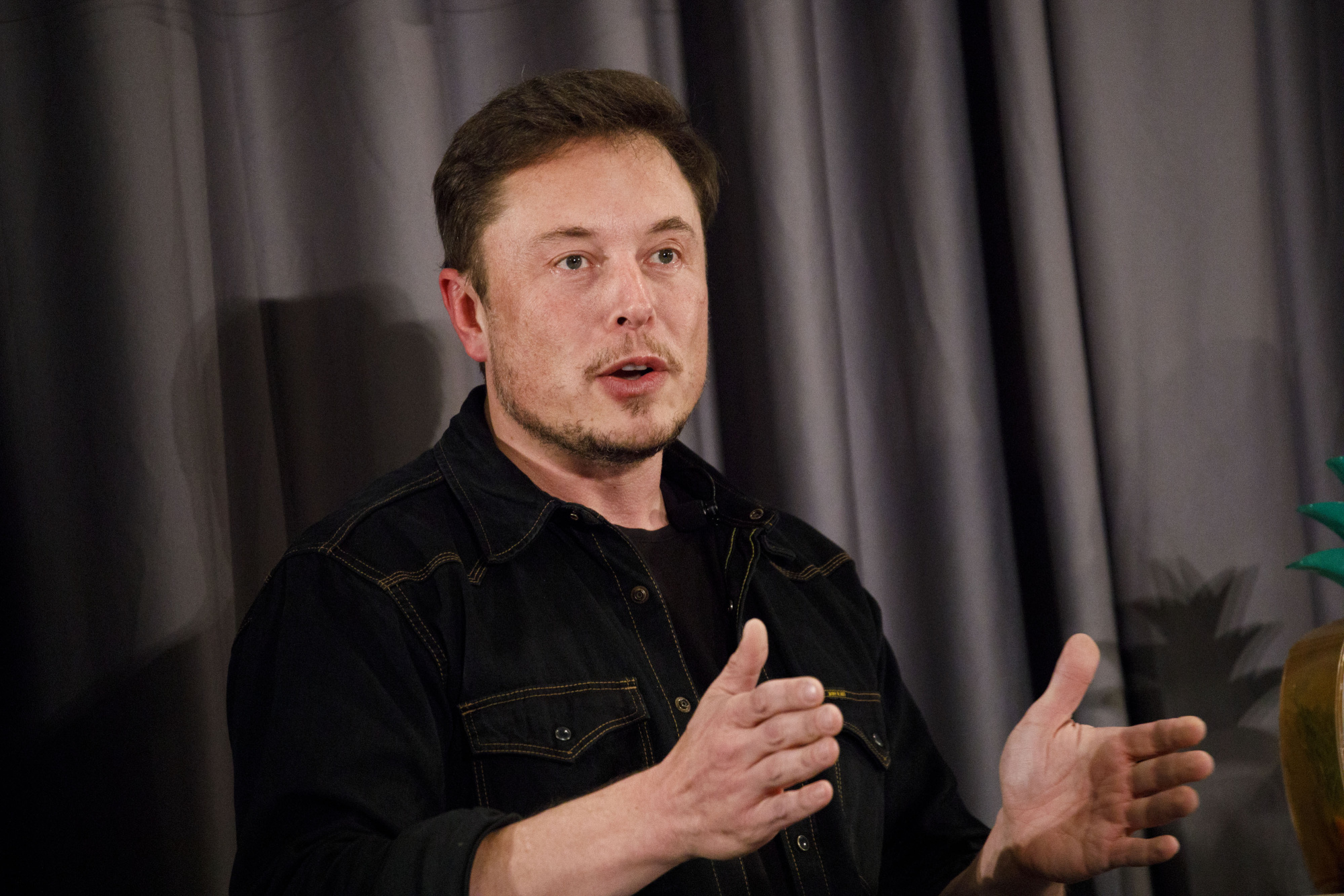 What to Watch as Tesla Investors Decide Musk-Led Board's Future