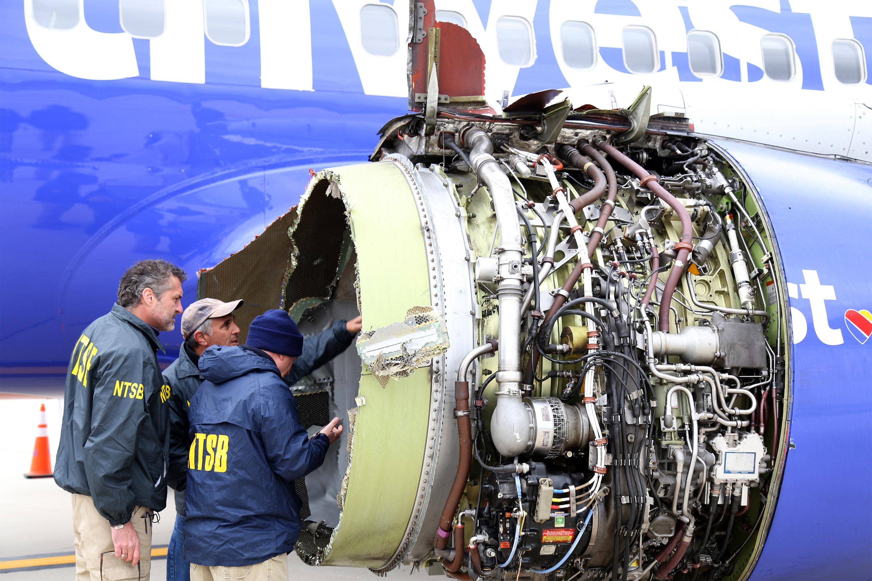 southwest-flight-1380-engine-failure-suit