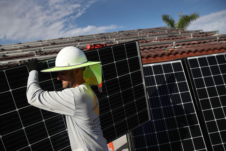 trump-impose-solar-tariff