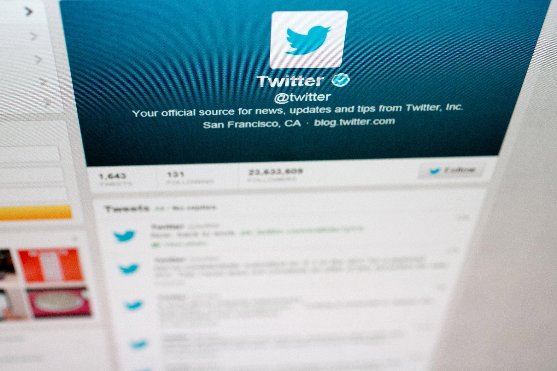 twitter-smyte-anti-abuse-tech