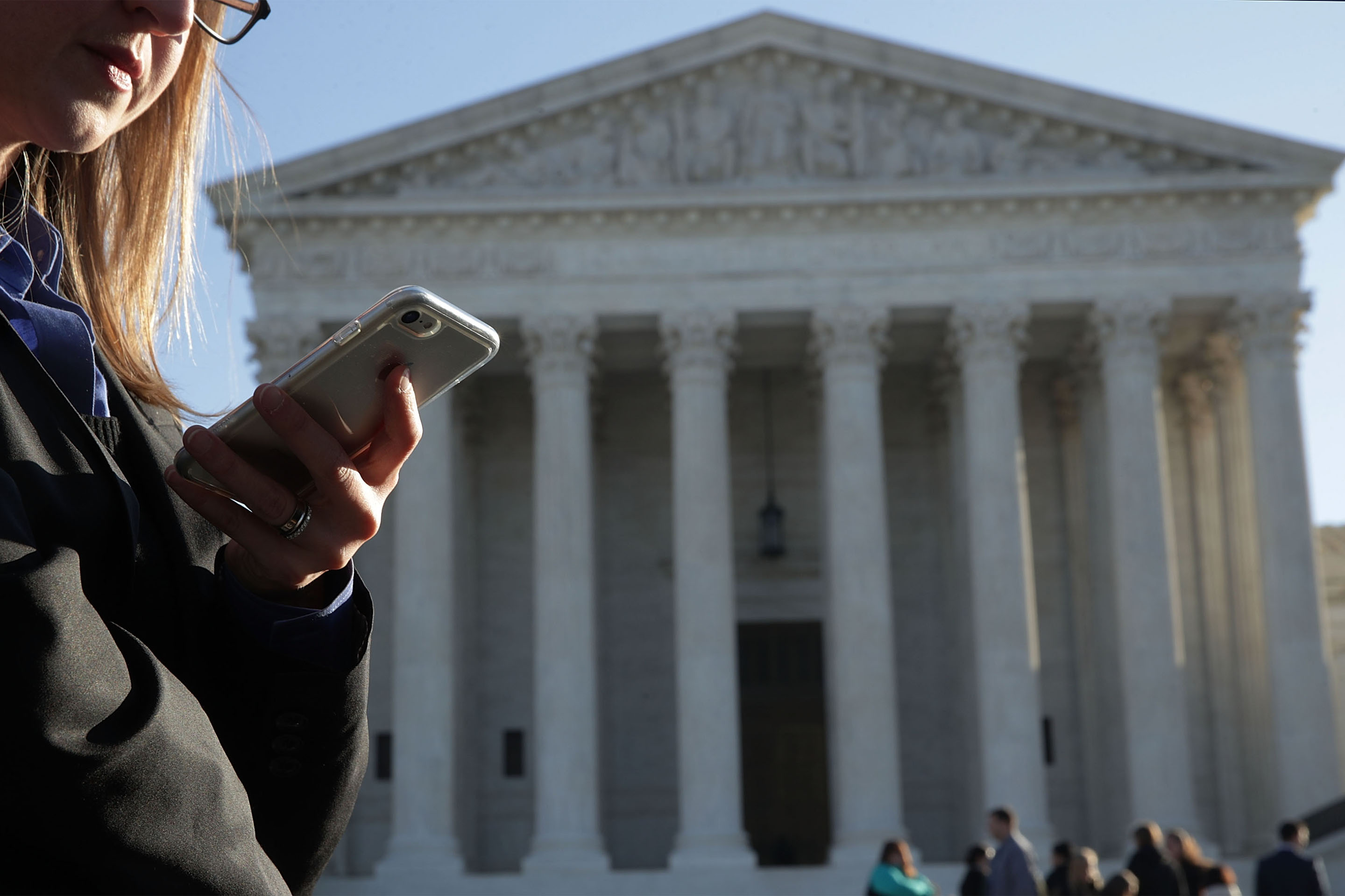 warrant-cell-phone-tracking-ruling