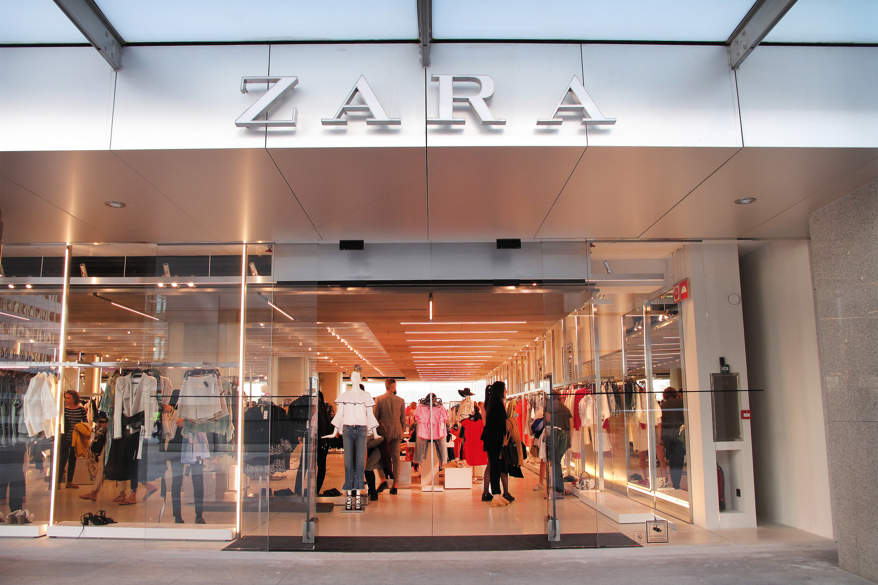 zara-fashion-controversies