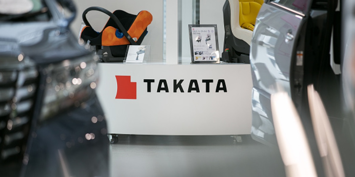 Auto Airbag Settlement >> Ford Will Pay 300 Million To End Takata Airbag Nightmare