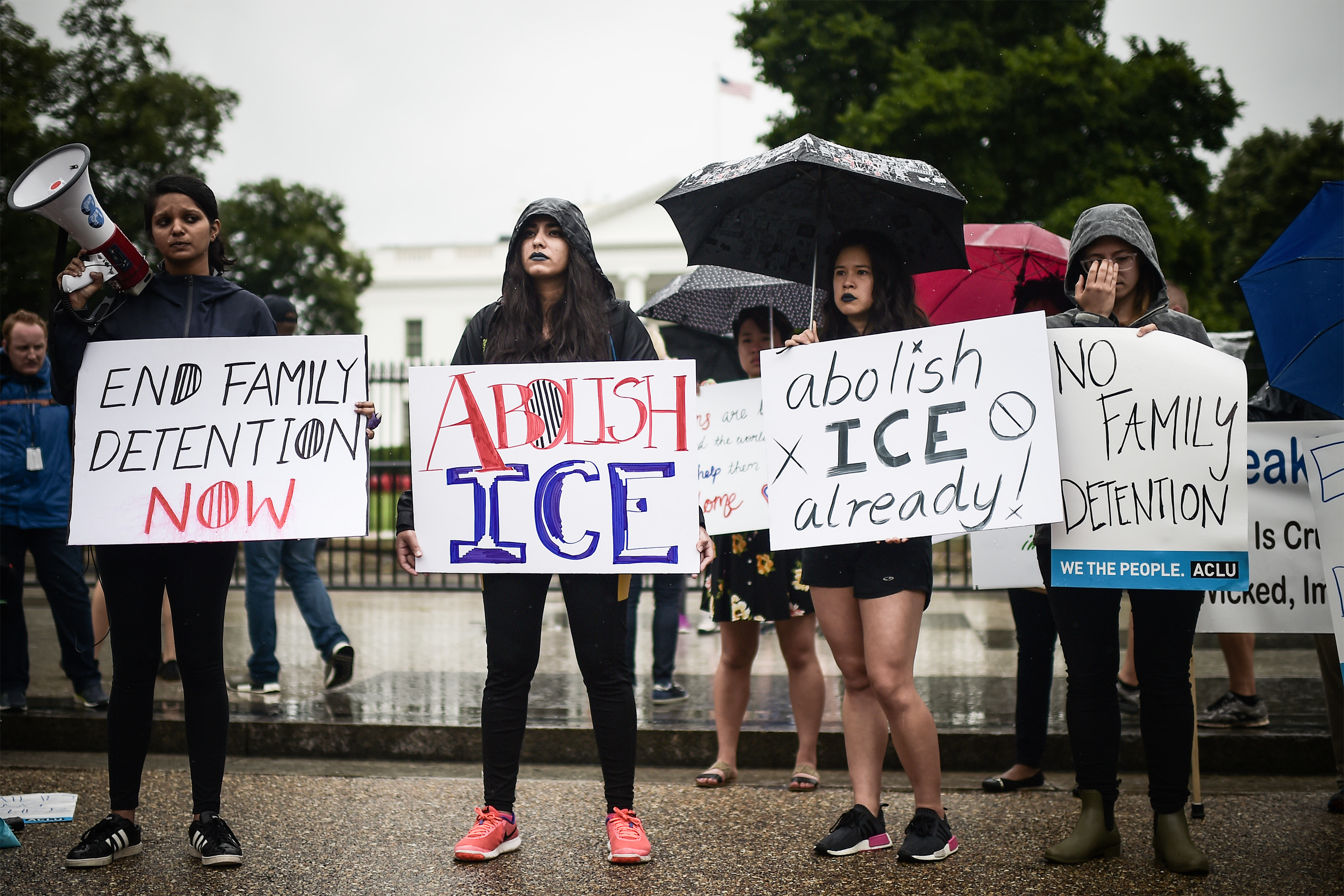 aclu-migrant-immigration-protest-trump