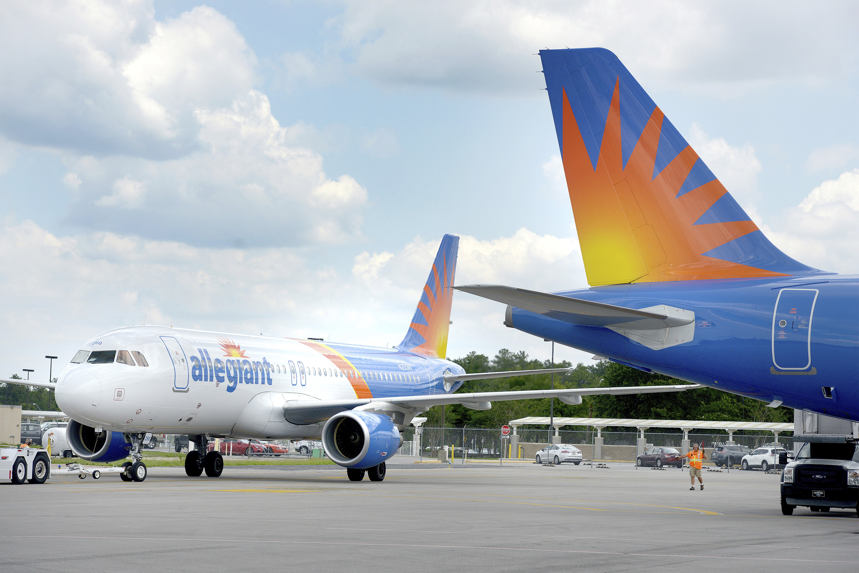 allegiant-air-pilots-strike