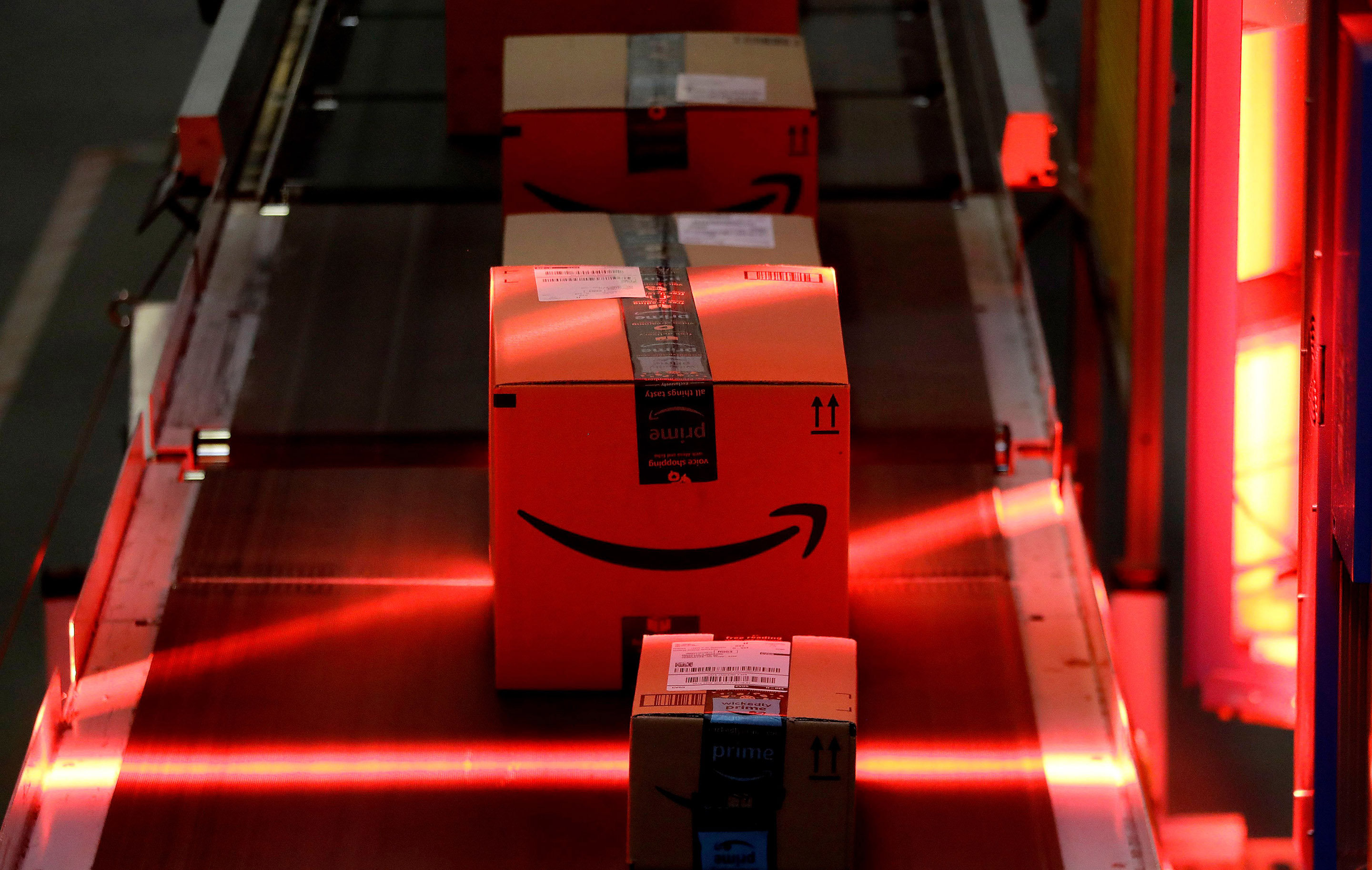 Amazon Prime Day 2018: How To Track The Best Deals