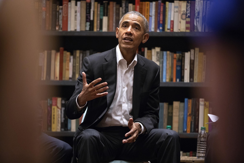 barack-obama-library