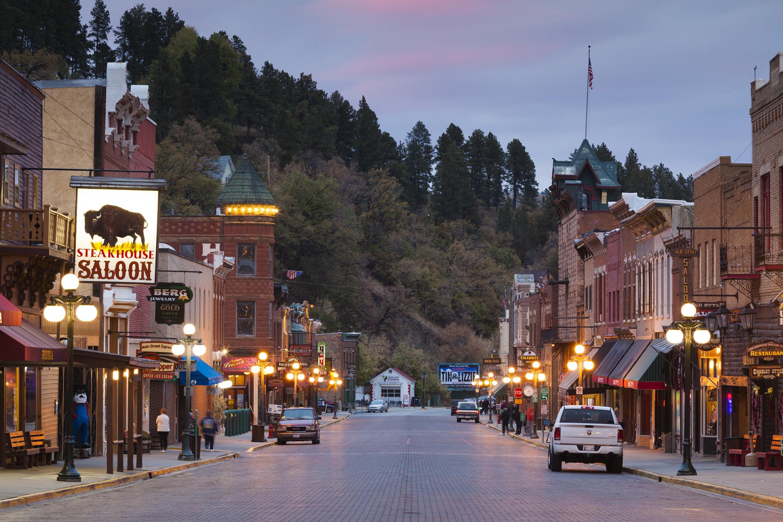 best-place-to-retire-south-dakota