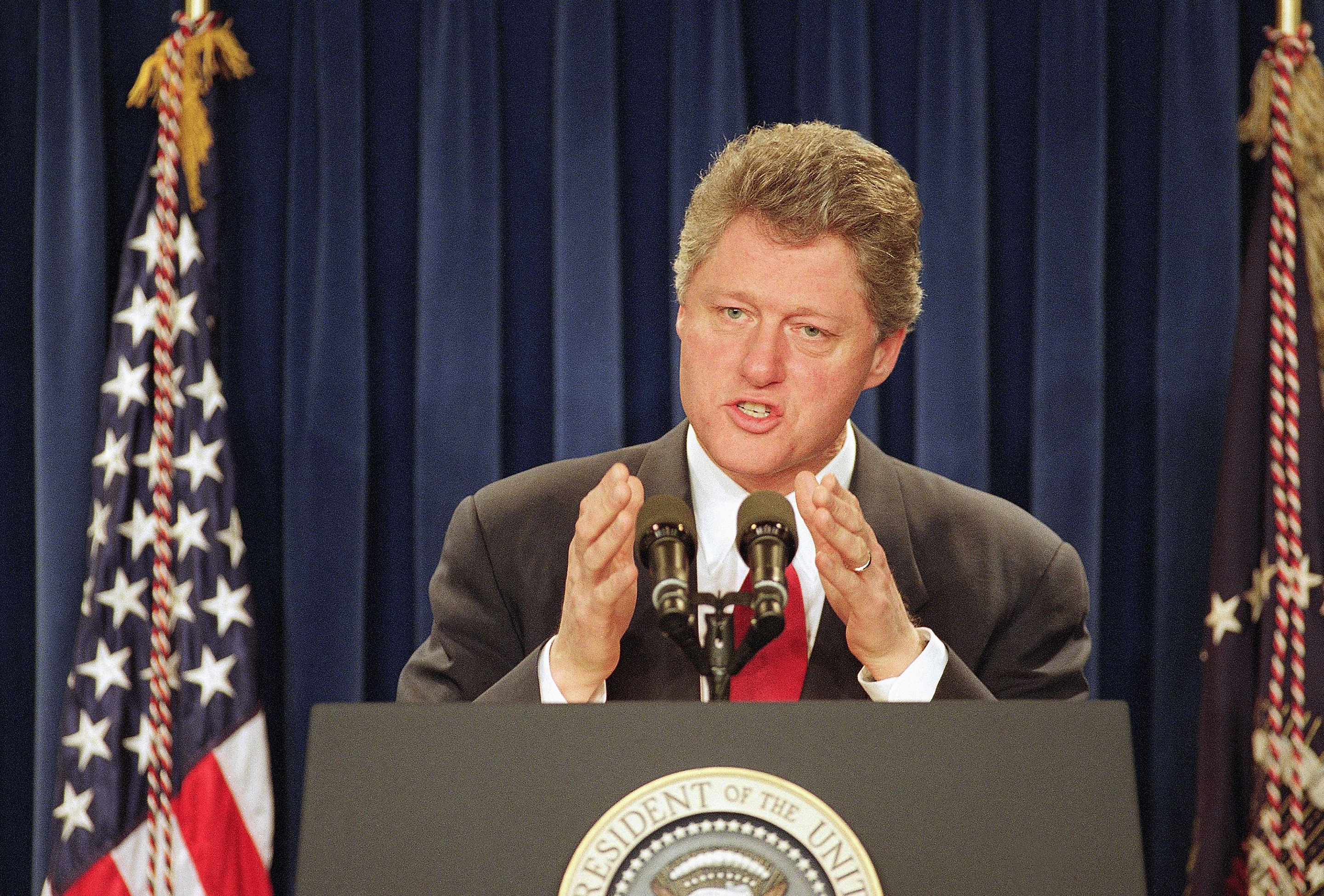 bill-clinton-don't-ask-don't-tell