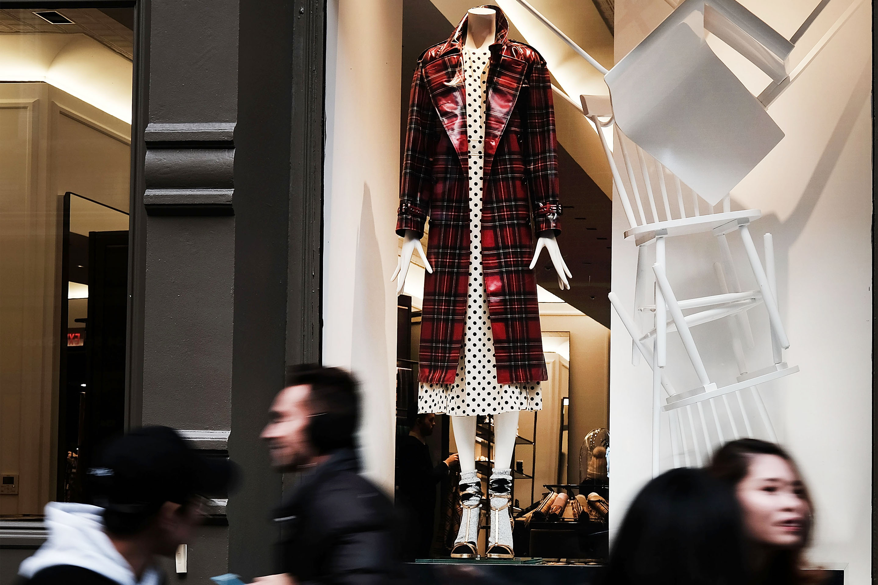 burberry-store-manhattan