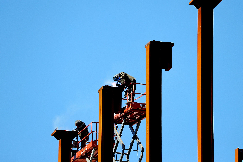 construction-employment
