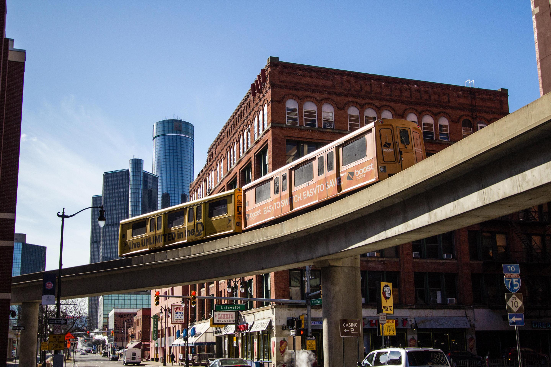detroit-most-stressed-city