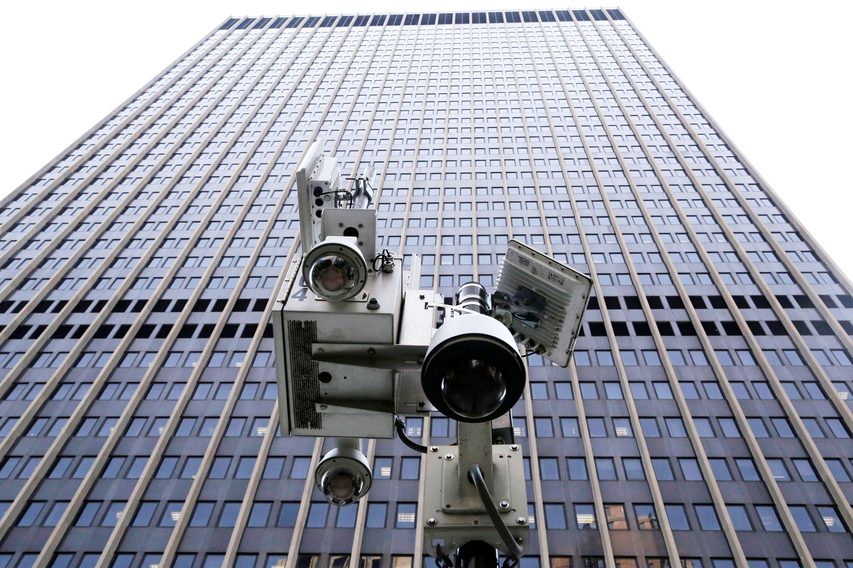 dhs-security-cameras