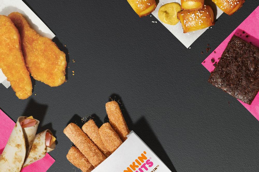 dunkin-donuts-new-menu