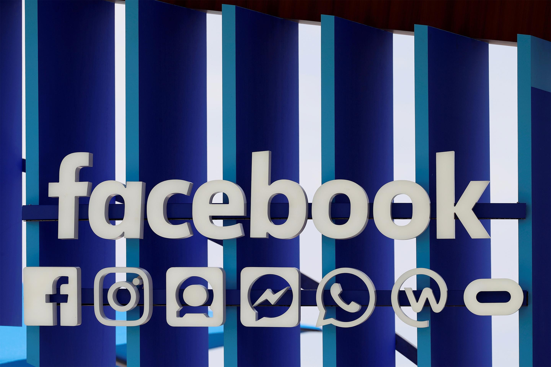 facebook-china-venture