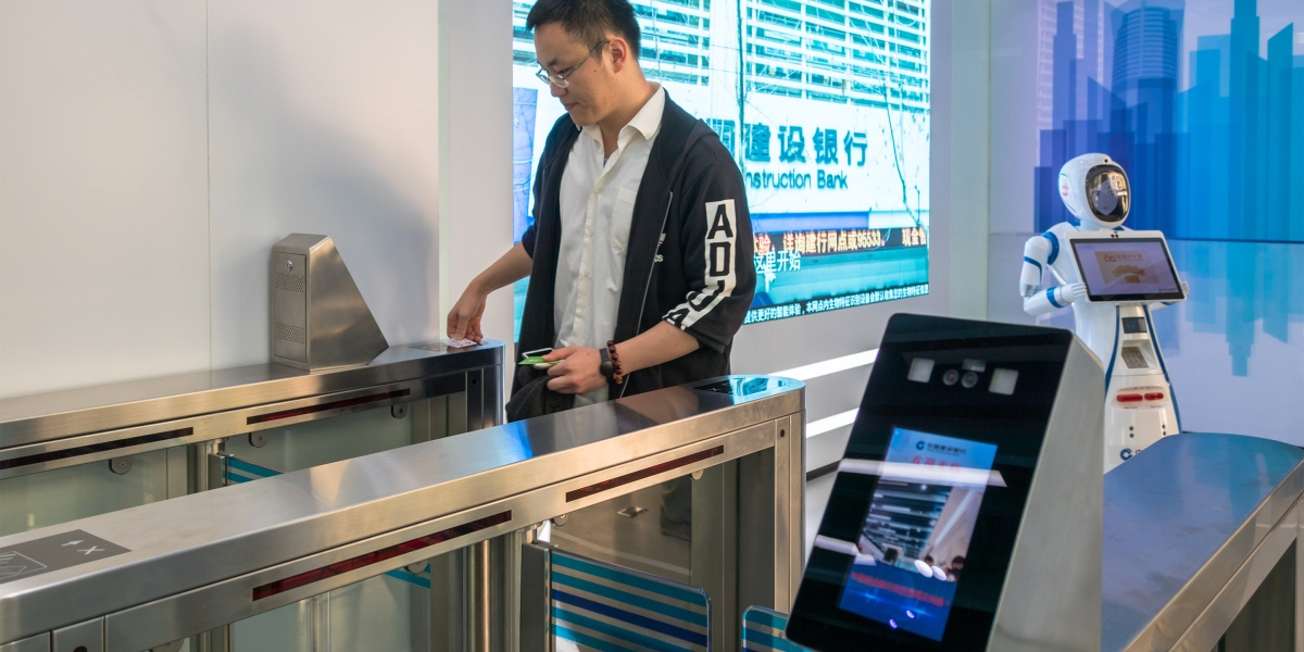 China construction bank ipo set back in hong kong