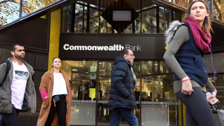 G500-2018-Commonwealth Bank