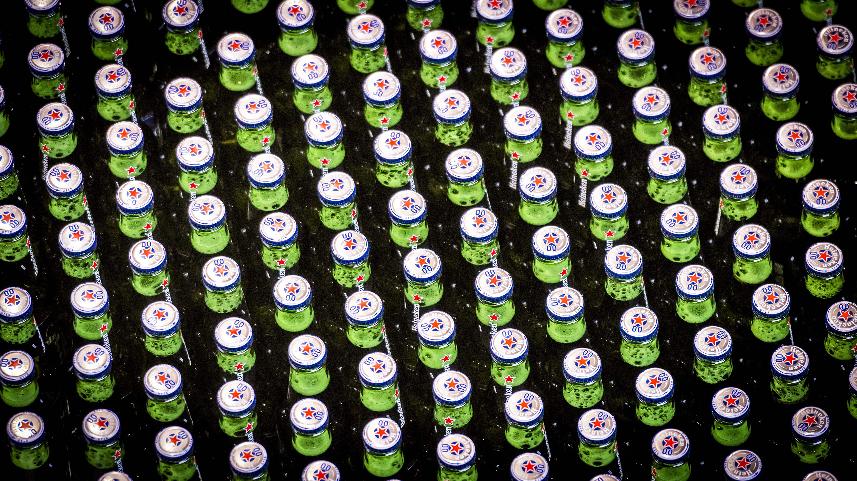G500-2018-Heineken Holding