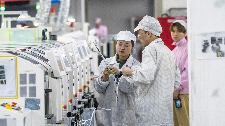g500-2018-hon-hai-precision-industry