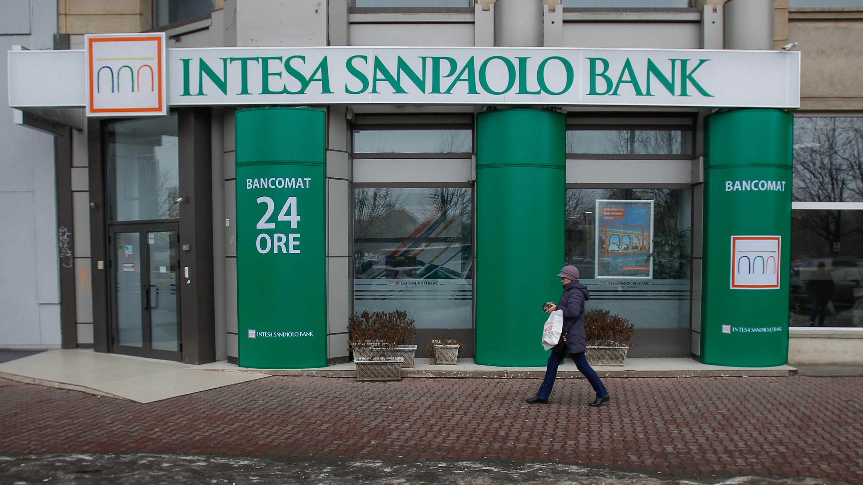 G500-2018-Intesa Sanpaolo