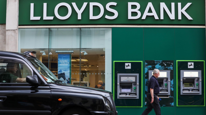 g500-2018-lloyds-banking-group