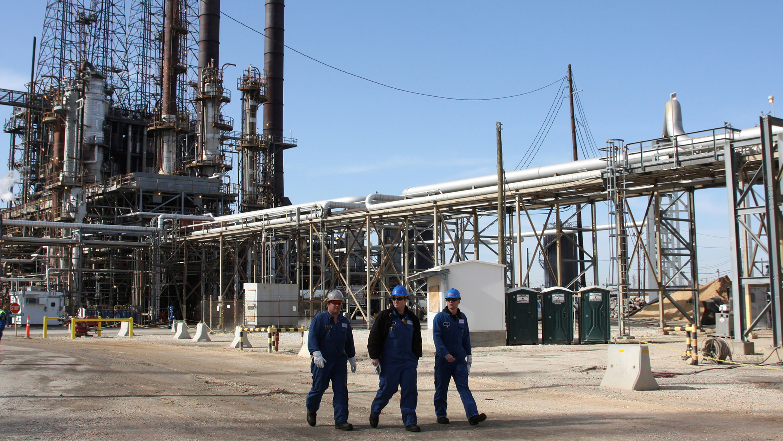 G500-2018-LyondellBasell Industries