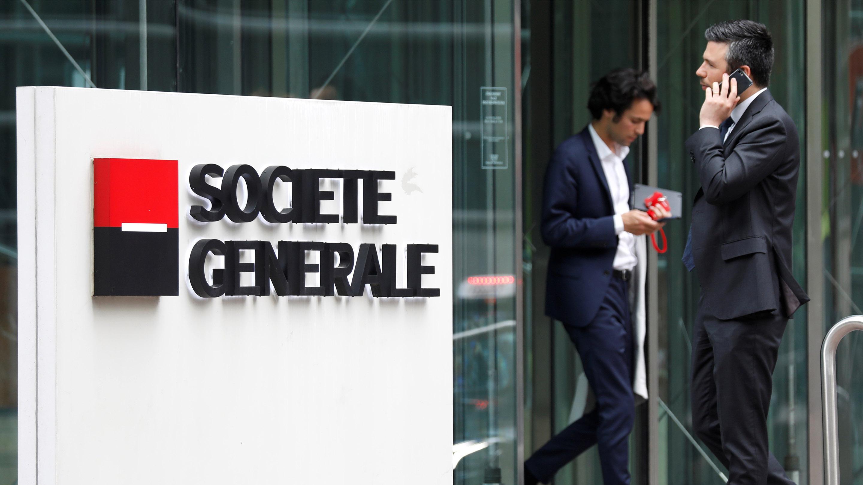 G500-2018-Societe Generale