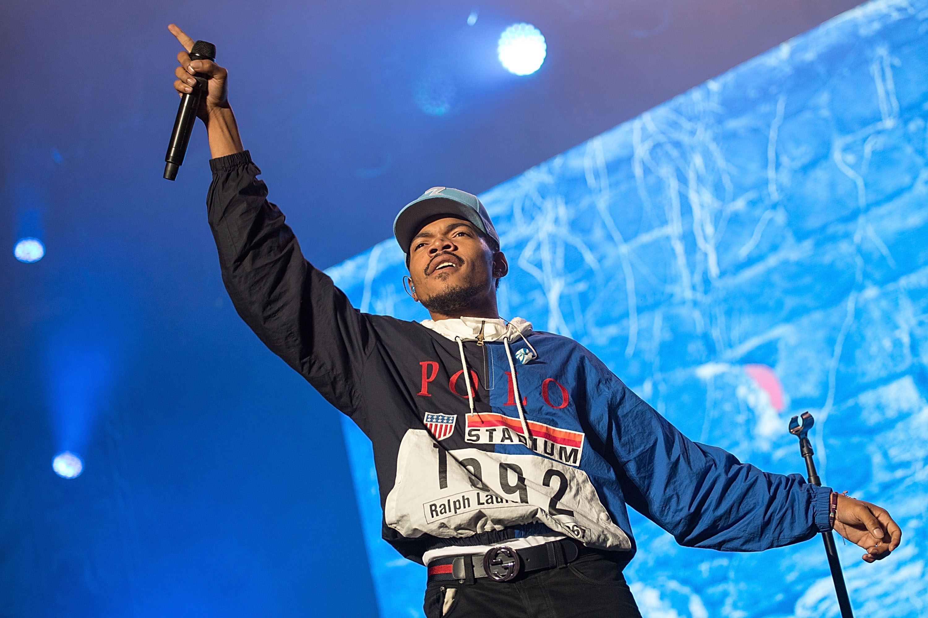 Chance-the-rapper-acl