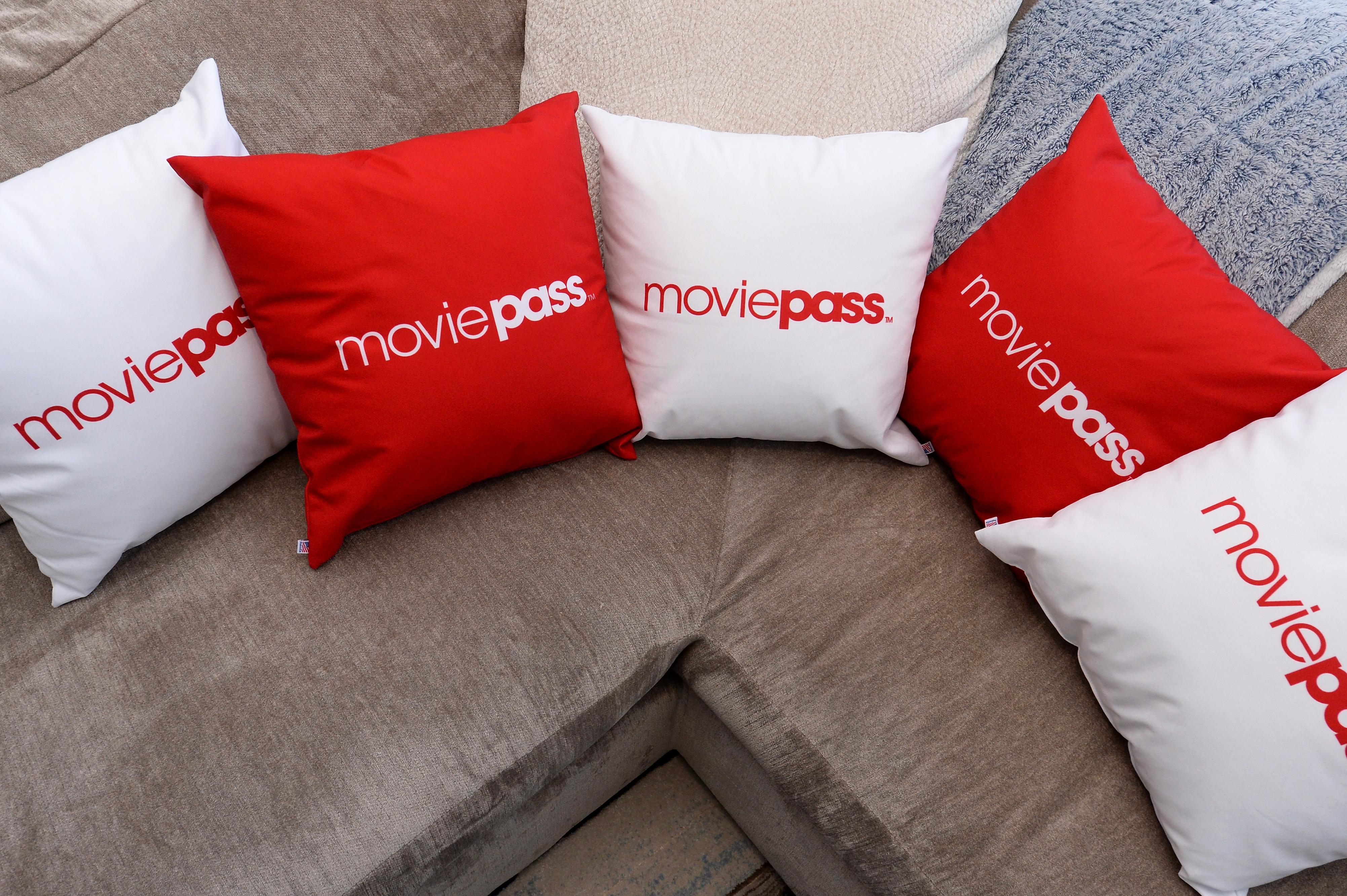 MoviePass House Park City