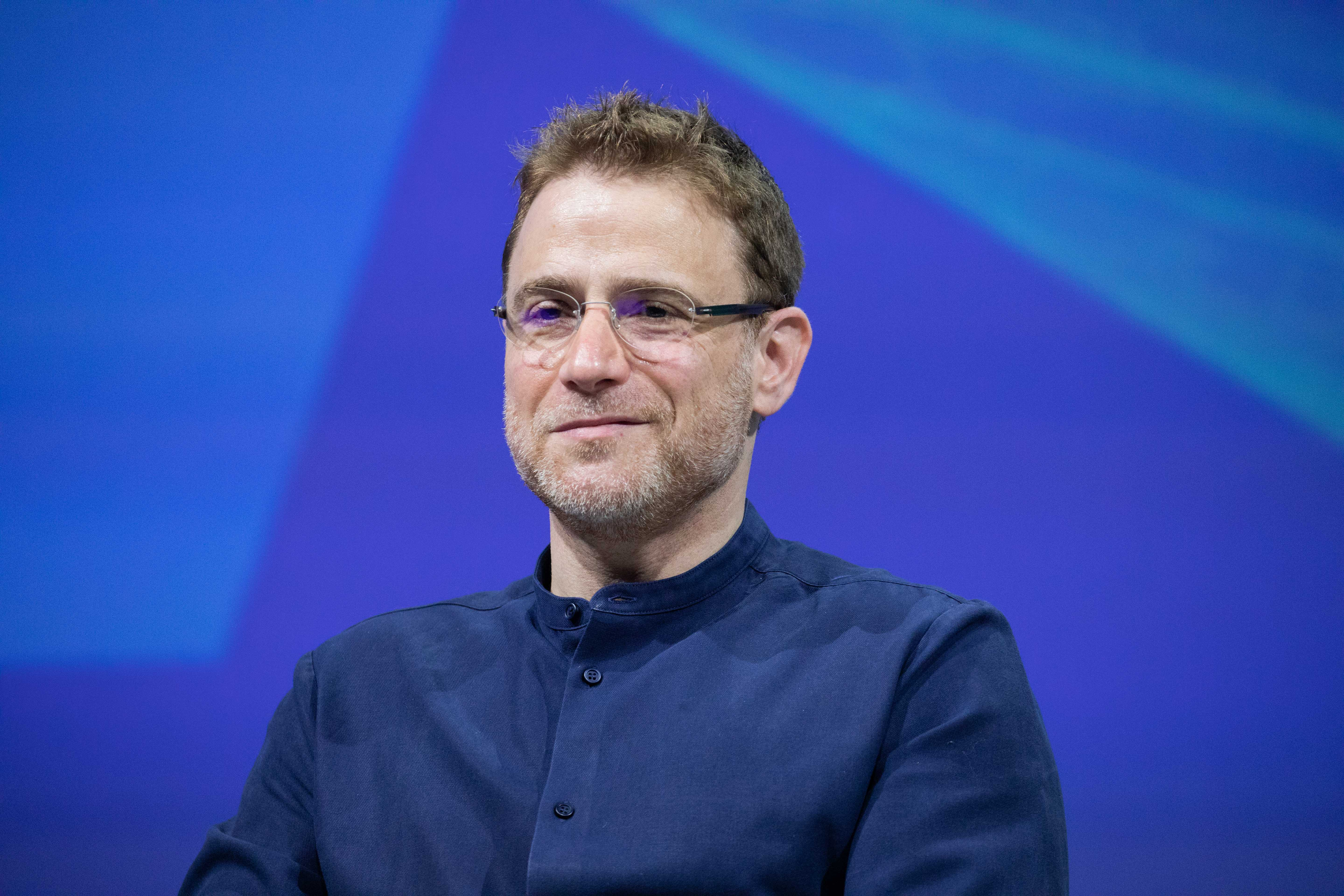 Slack has acquired its third company, Missions.