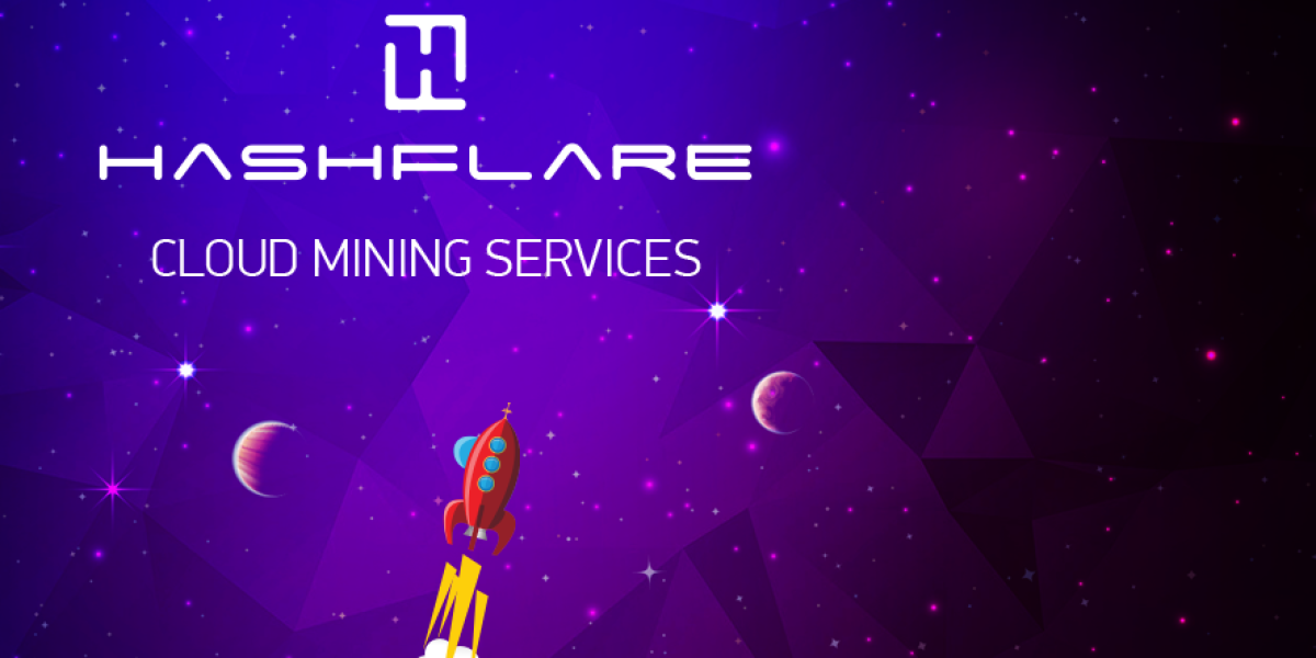 Hashflare Shuts Down Bitcoin Mining Service and Cancels