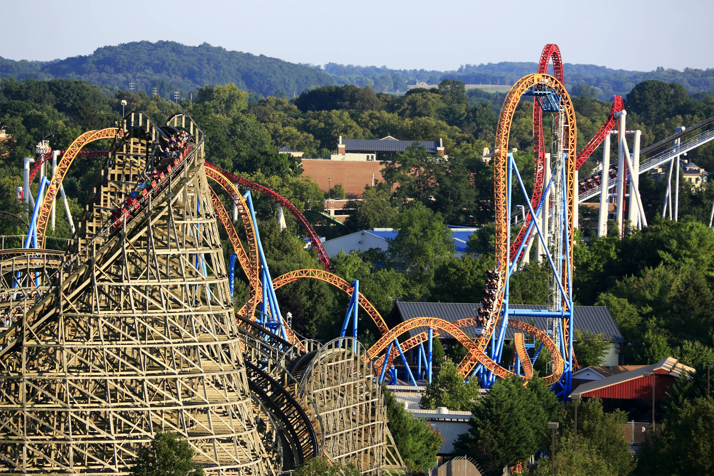 hersheypark-rollercoaster
