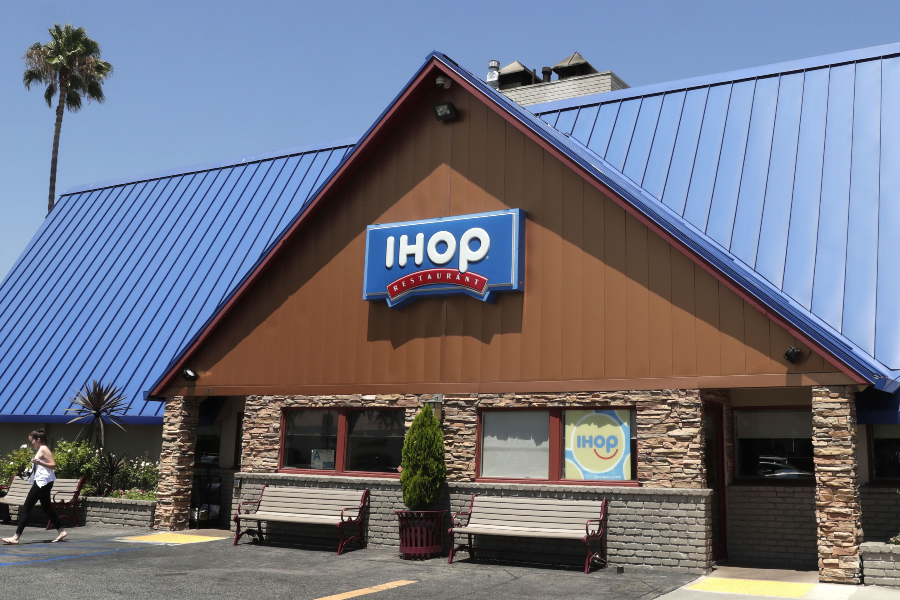 ihop-california