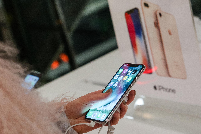 iphone-x-ukraine