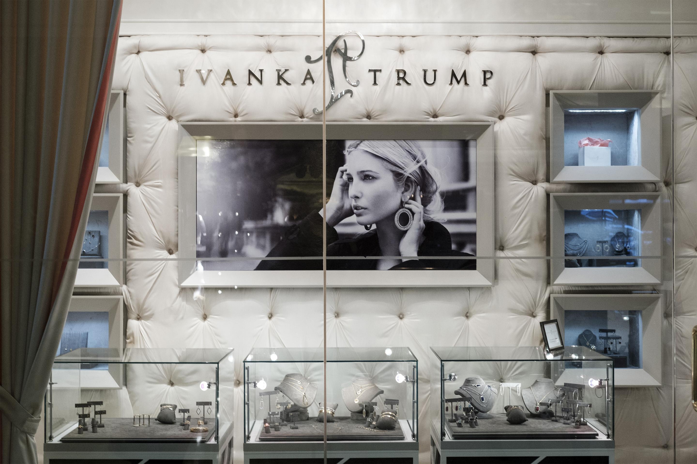 ivanka-trump-brand-shop