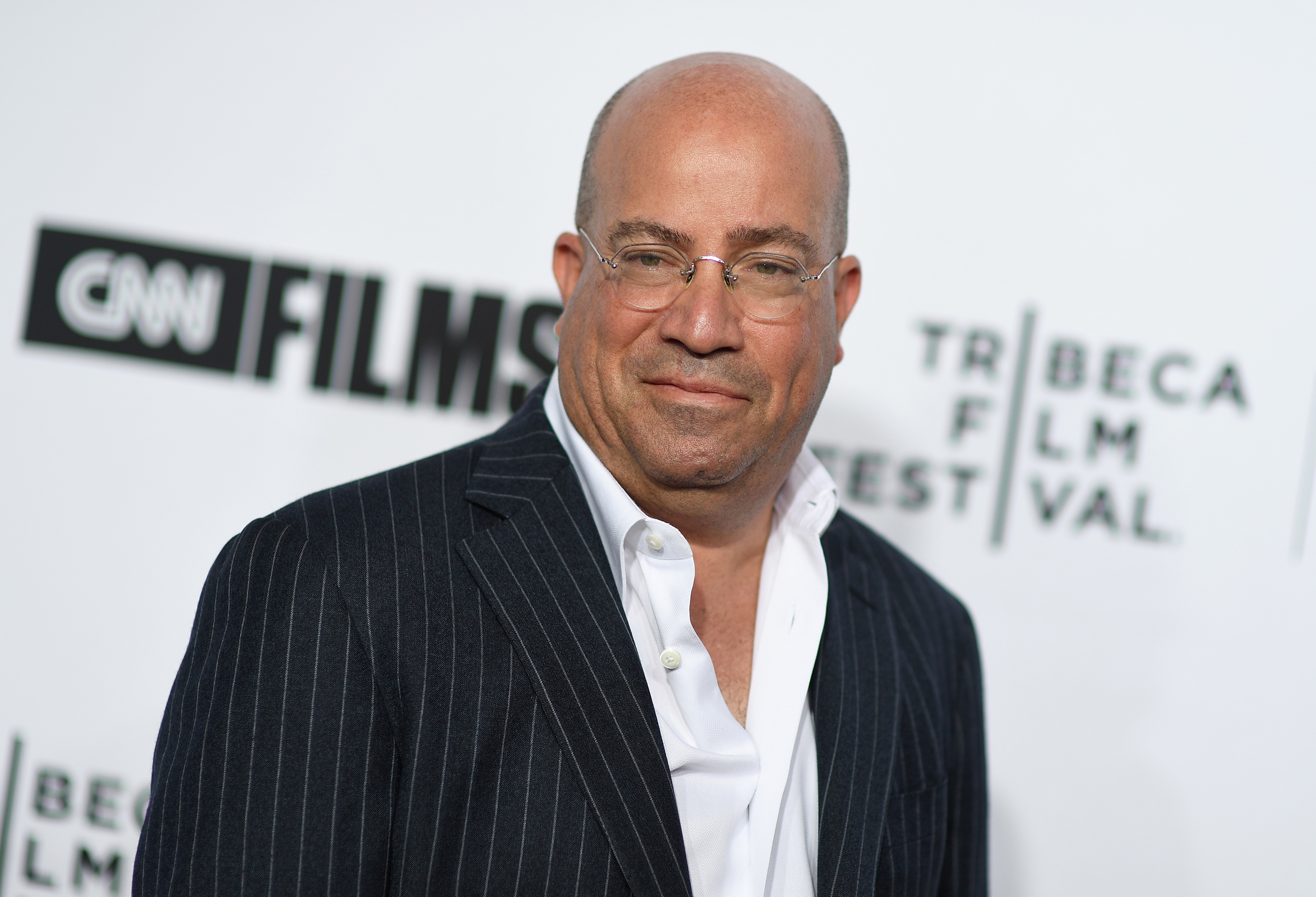 jeff-zucker-cnn-heart-surgery
