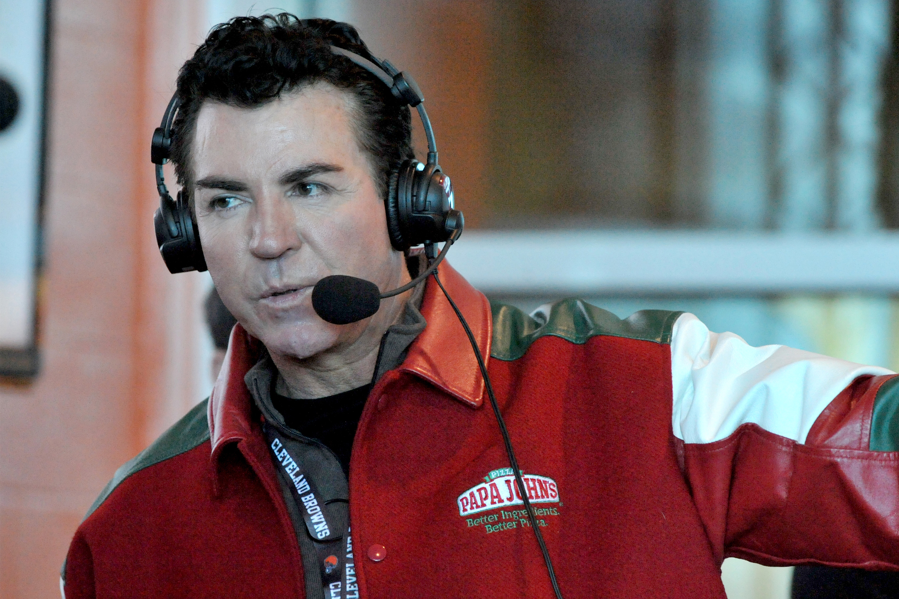 john-schnatter-papa-johns-dictionary