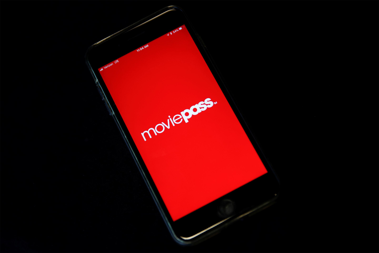 moviepass-price-increase