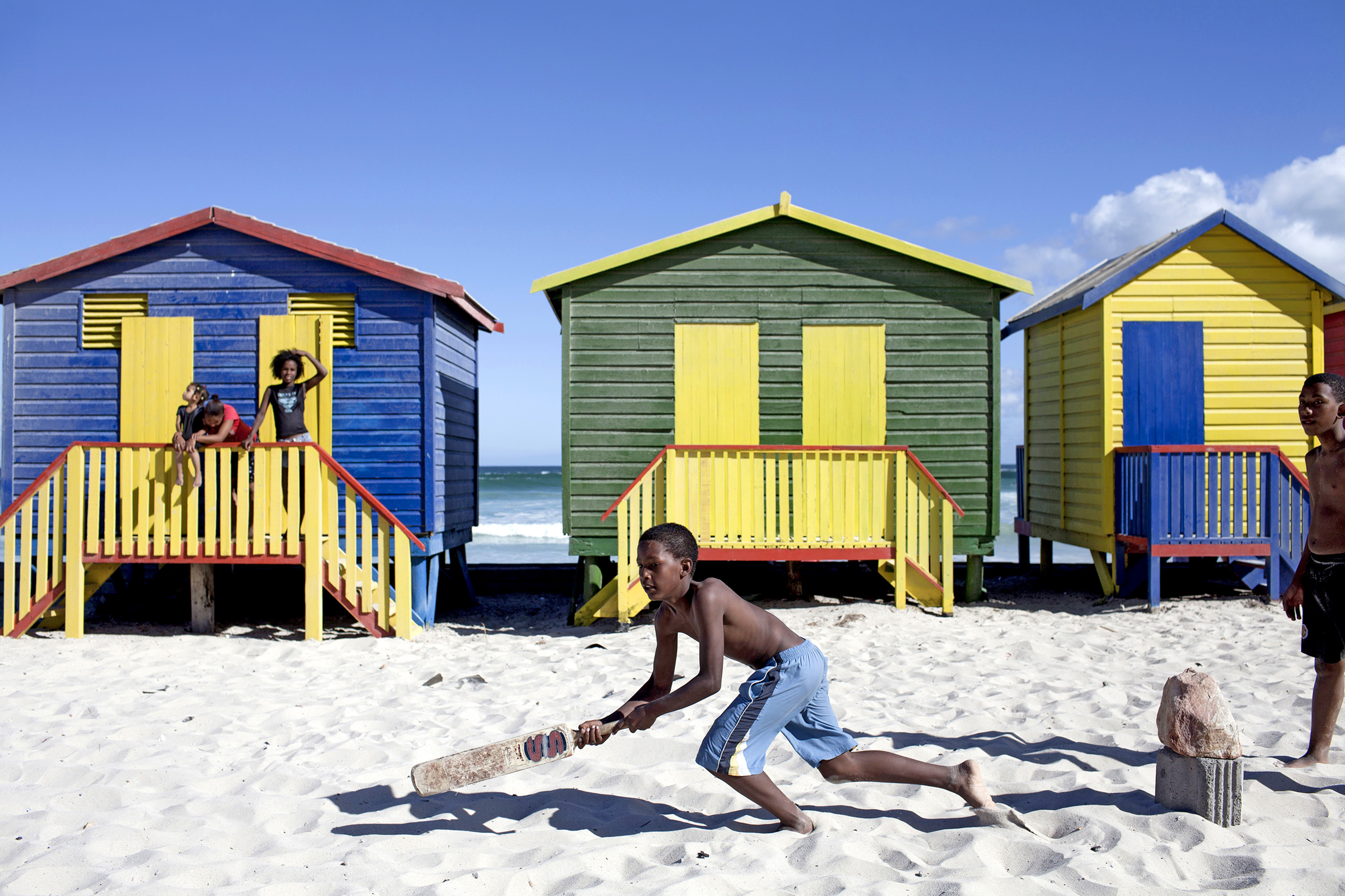 Muizenberg-cape-town-south-africa-pas-08-18