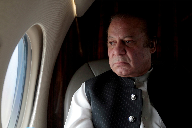 nawaz-sharif-pakistani-prime-minister-prison