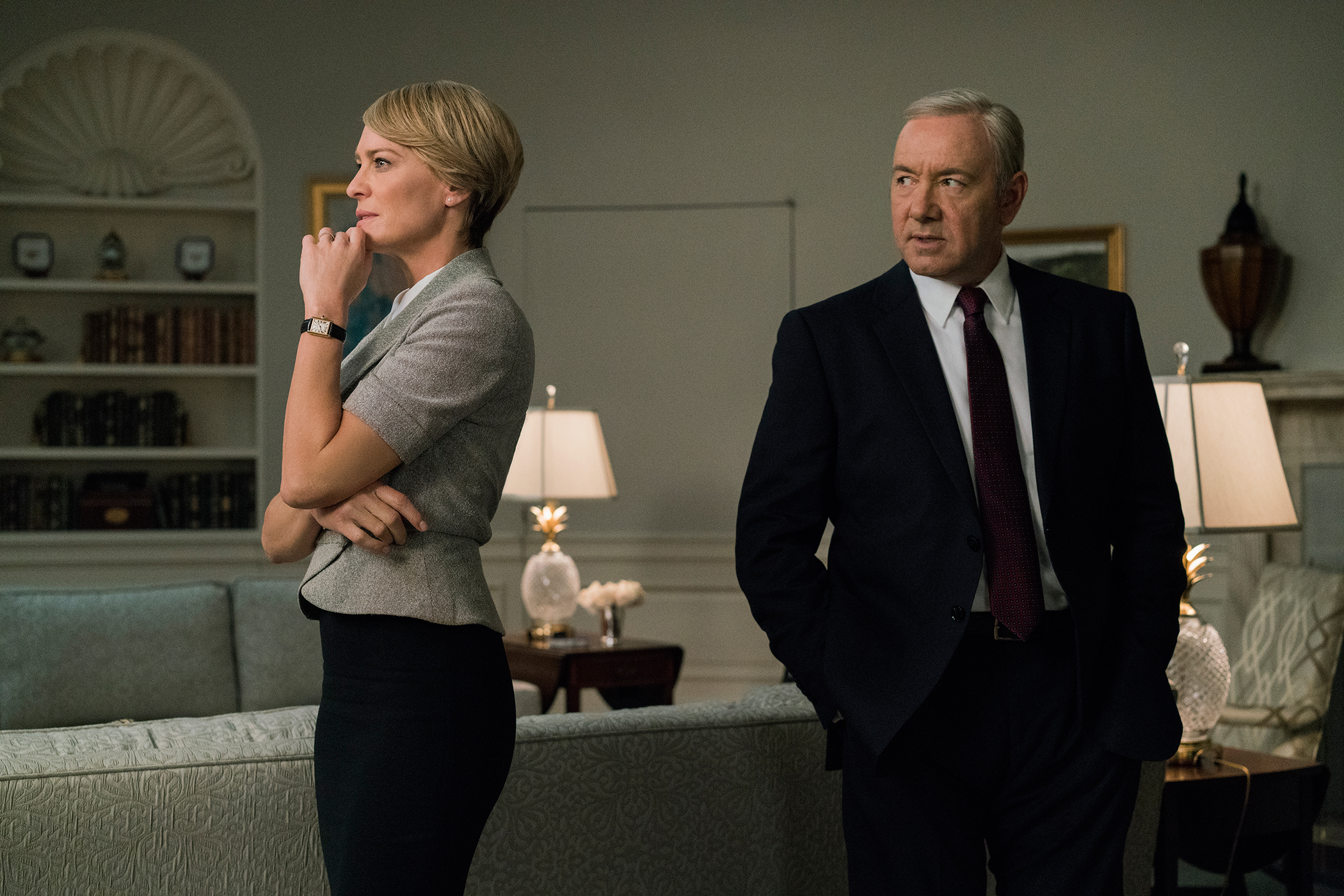 robin-wright-kevin-spacey-allegations