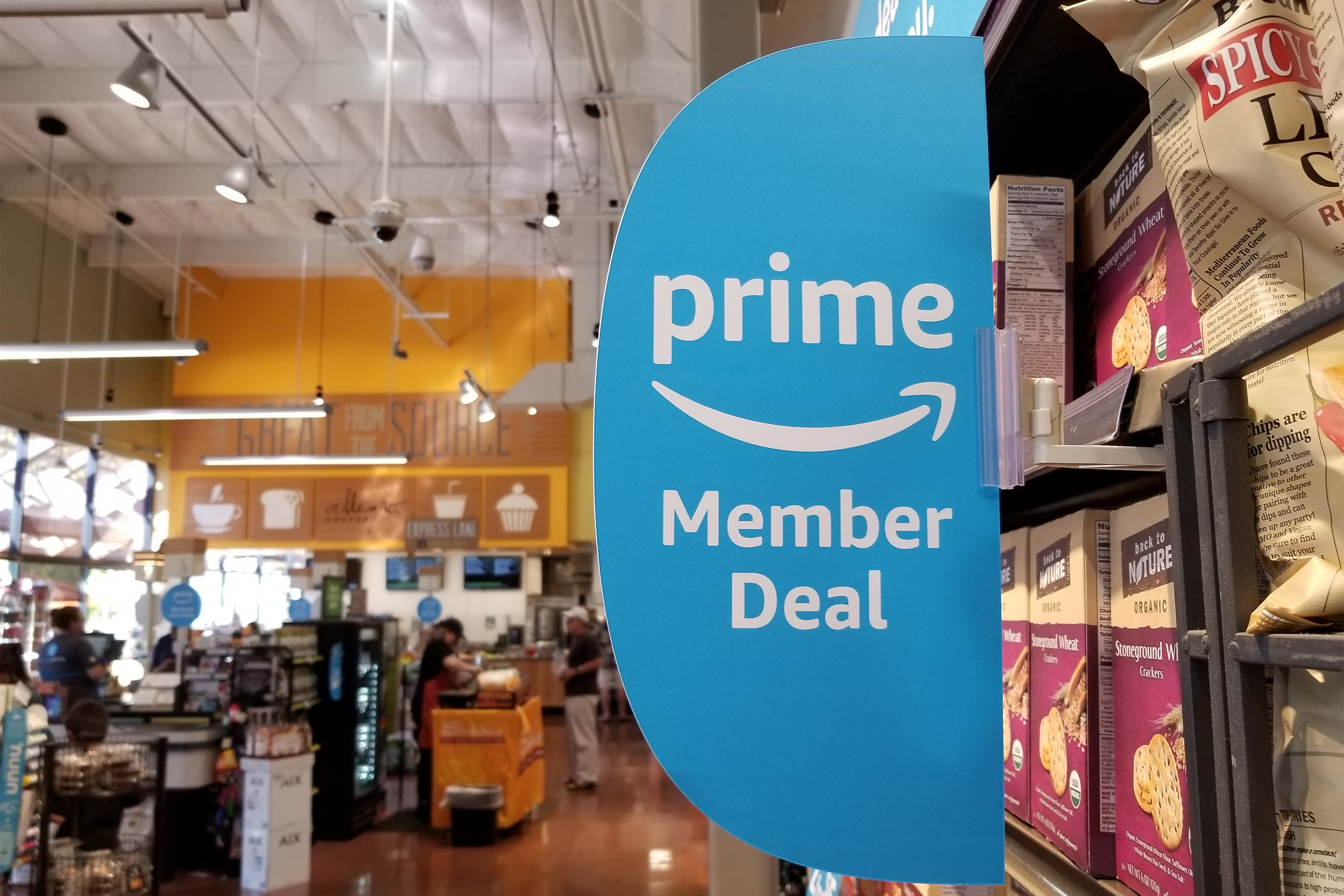 whole-foods-amazon-prime-day-deals