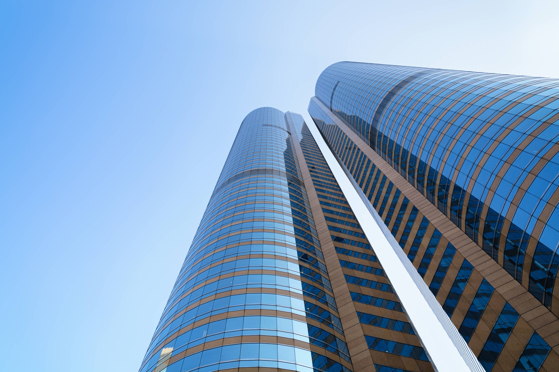 BeiGene stock Hong Kong IPO