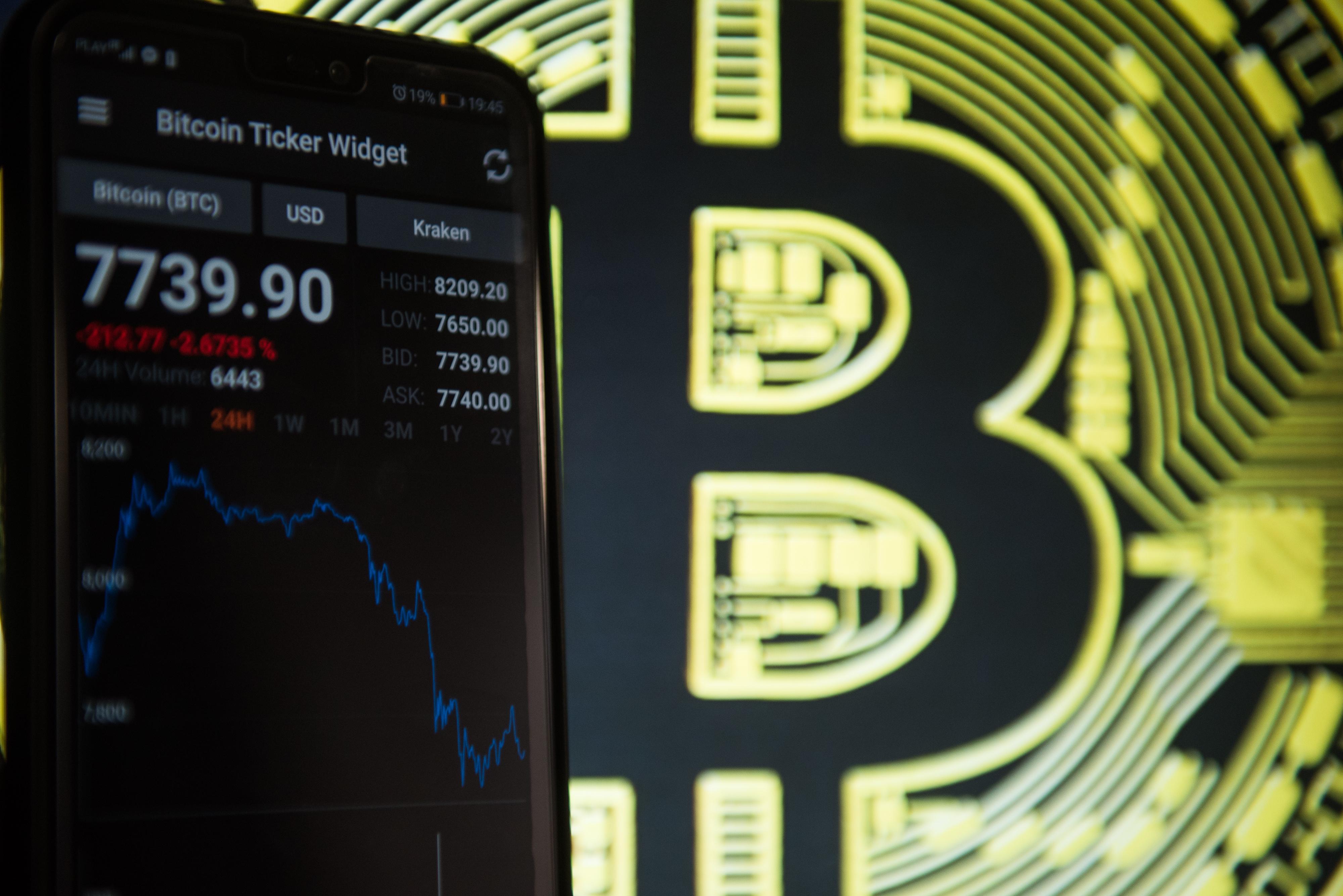bitcoin obține numărul de confirmări