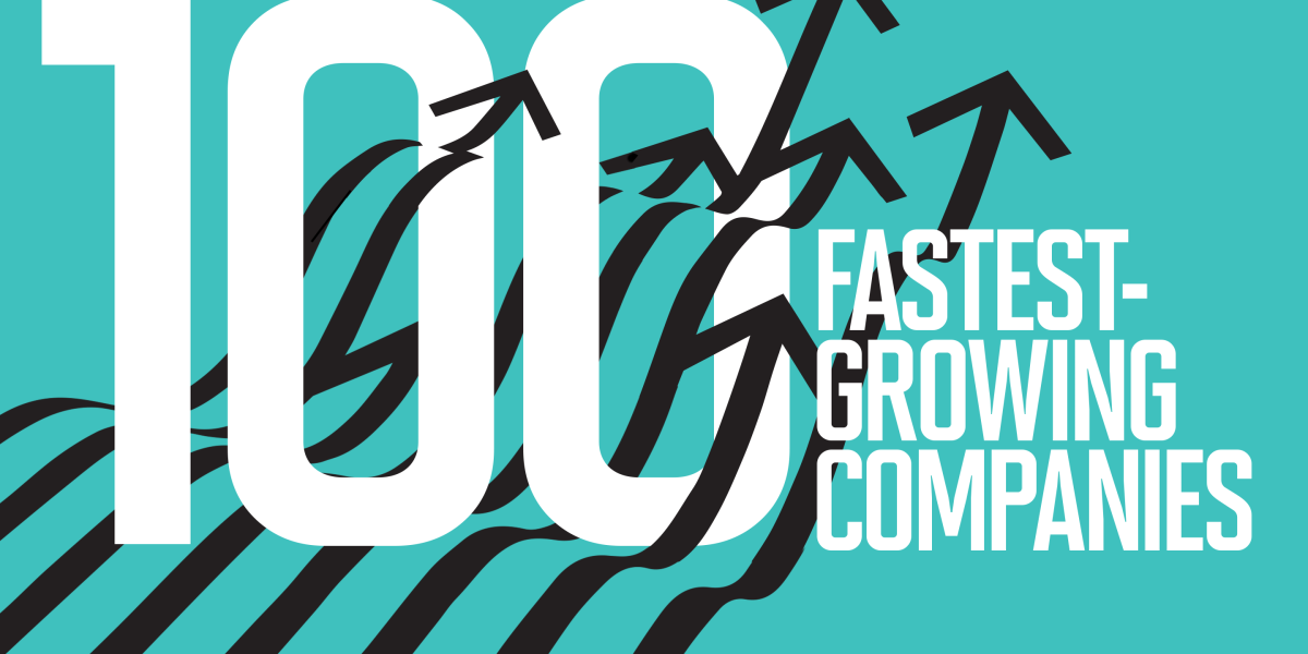 100 Fastest-Growing Companies | Fortune