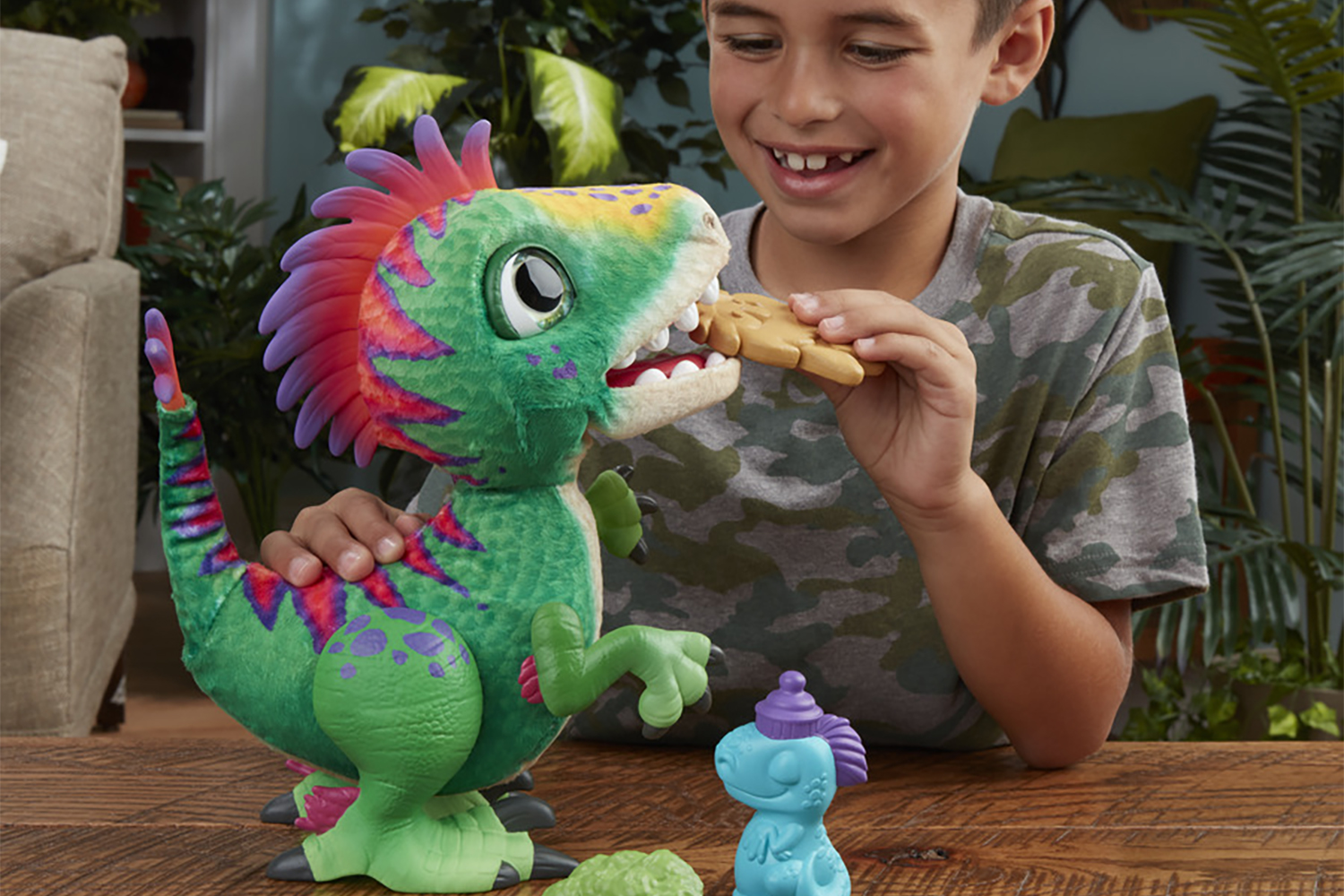 Top Toys For Christmas 2019.Here Are The Toys Amazon Predicts Will Be Red Hot For The